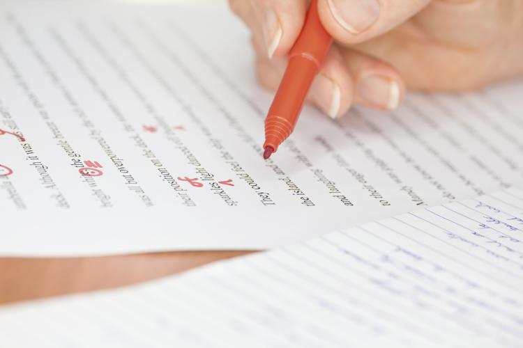 Online assessment help desk jobs dallas